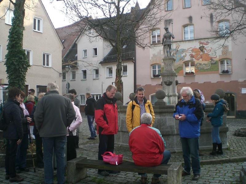 Aufbruch Wirntbrunnen001