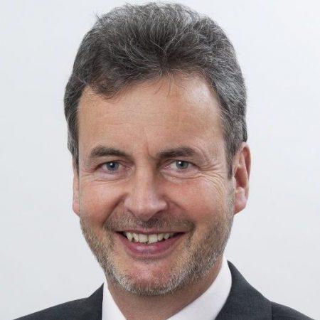 Hans Jürgen Nekolla 2014