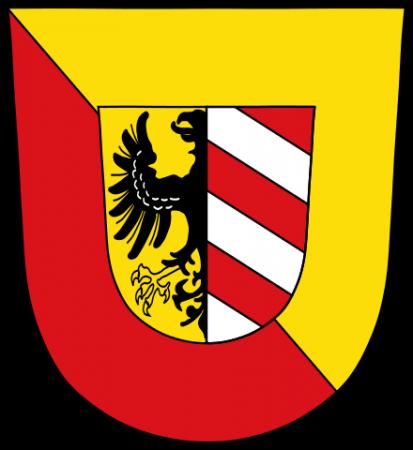 Wappen Hiltpoltstein