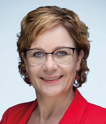 Anja Gebhardt, Kirchehrenbach