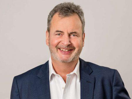 Hans-Jürgen Nekolla