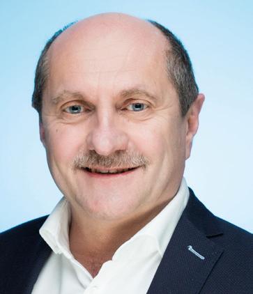 Wolfgang Fees, Langensendelbach