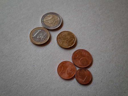 Symbolfoto Abwassergebühren Haushalt